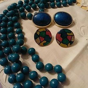 90's Jewelry Bundle
